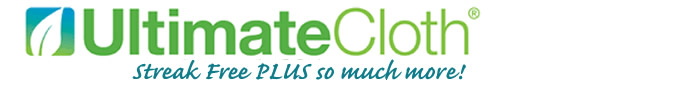 www.greenclean.theultimatecloth.com header